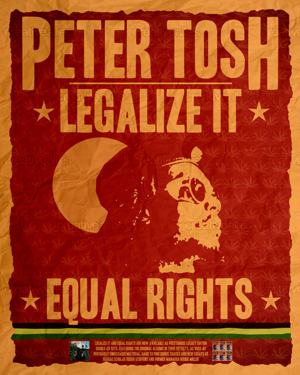 Peter_tosh_large