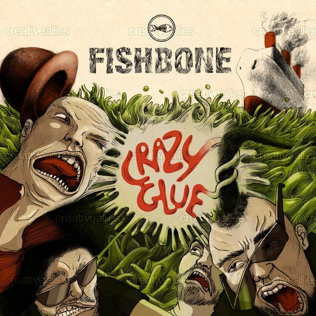 Crazy-glue-fishbone