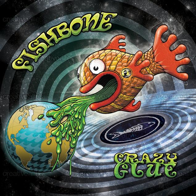 Fishbone_crazy_glue