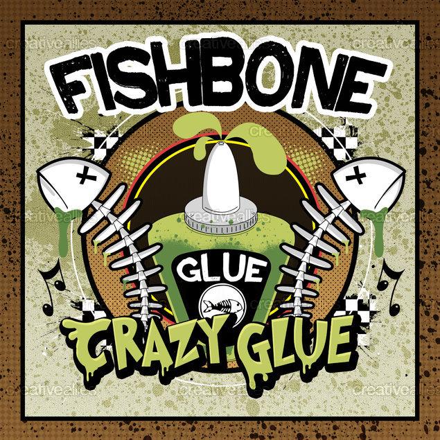 Fishbone3