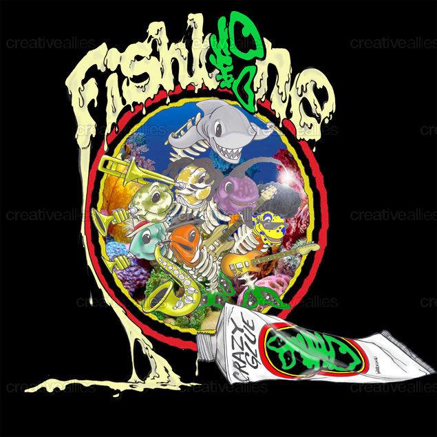 Fishbone_crazyglue1