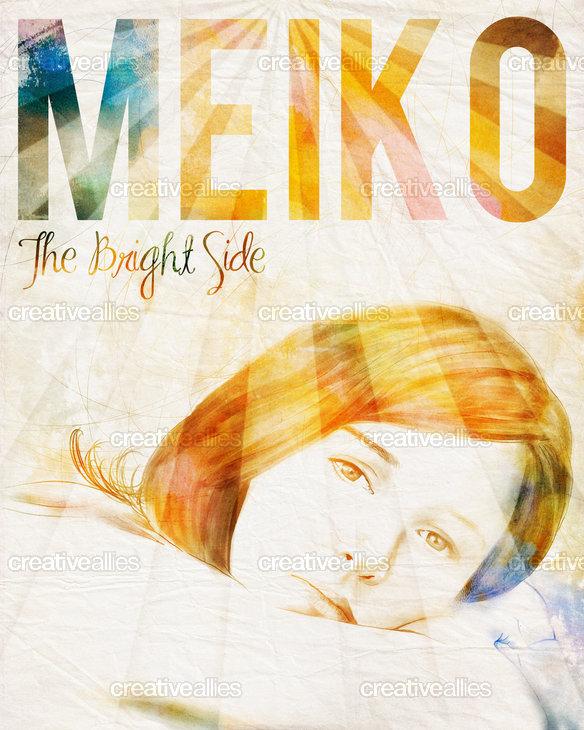 Meiko4
