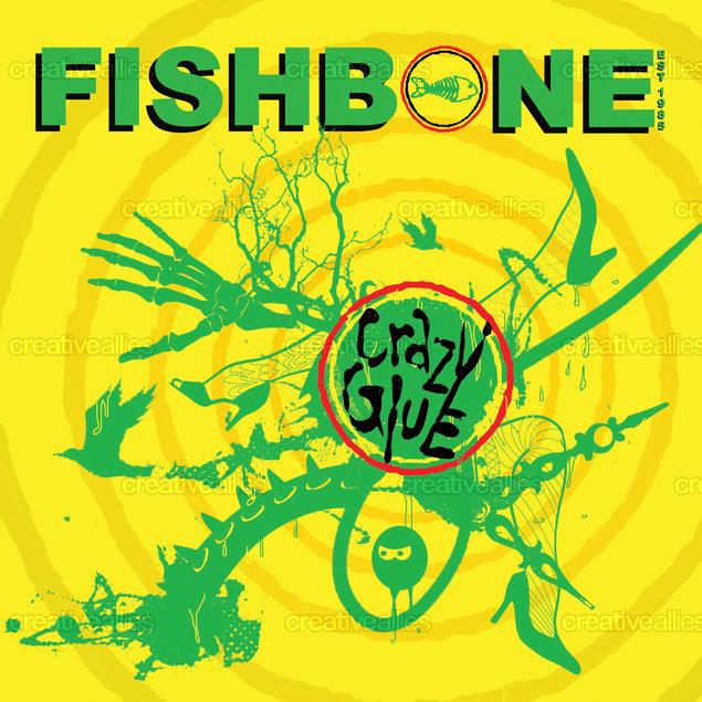 Fishbone_cover1
