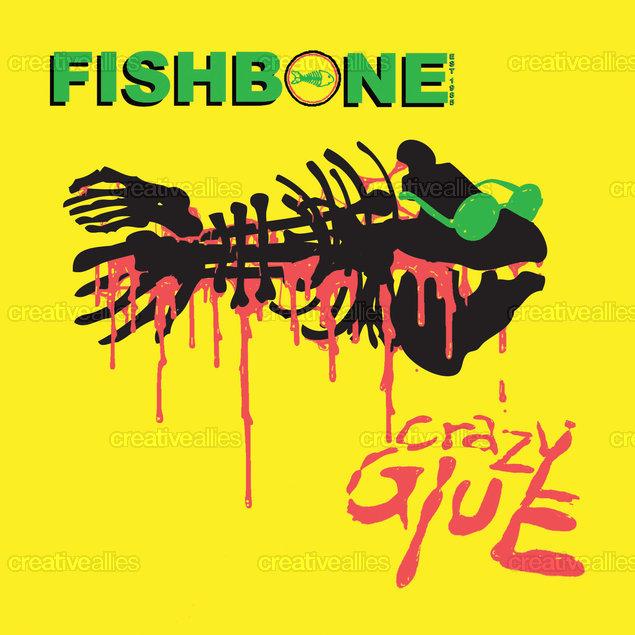 Fishbone_cover2