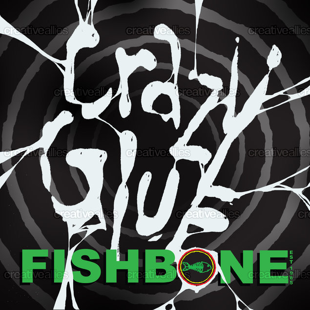 Fishbone_cover3