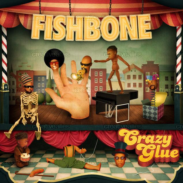 Crazy_glue_-_fishbone_cover