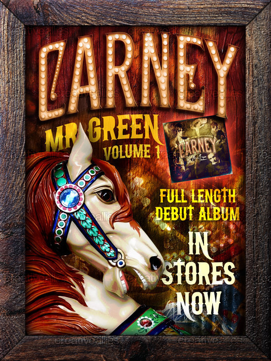 Carney18x24posterjedart