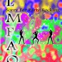 Lmfao_dance