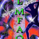 Lmfao_shadow