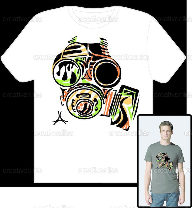 Acidic_shirt_