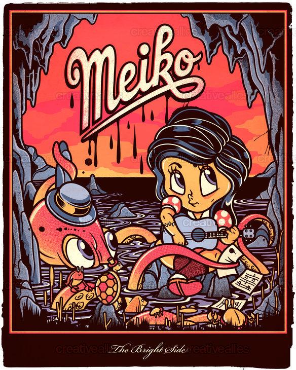 Meiko-final