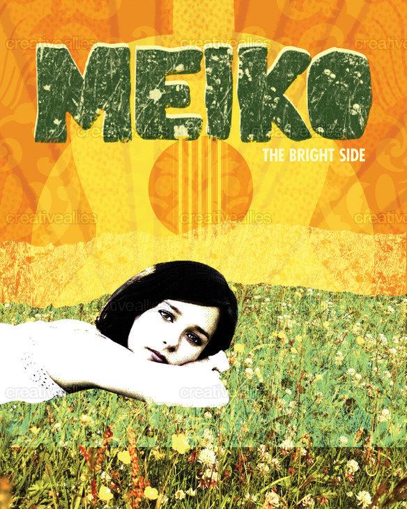 Meiko_azia