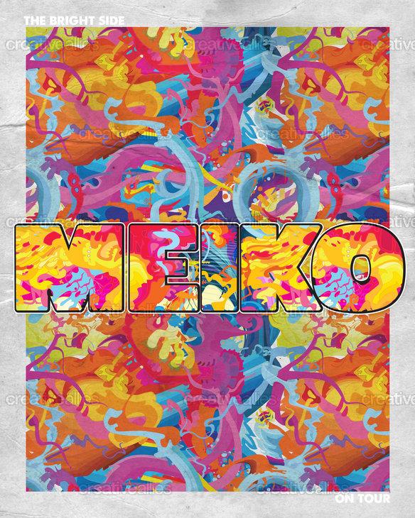 Meiko2