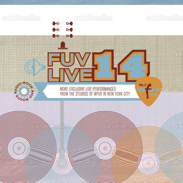 W_fuv_cover_3