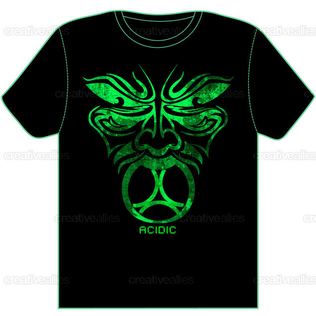 Arcidic2_template