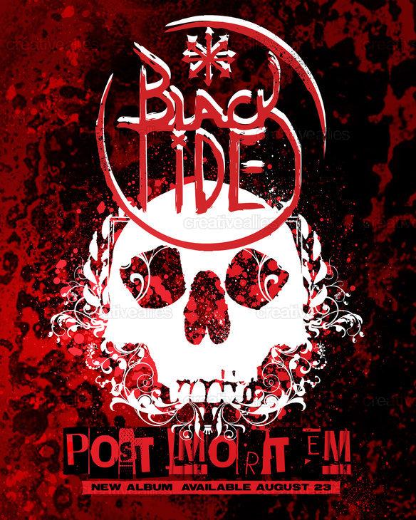 Blacktide_poster