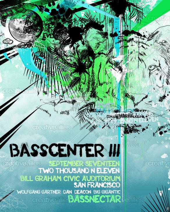 Bassnectar3