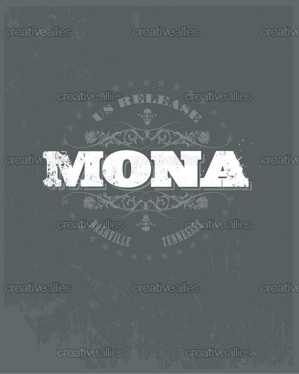 Monaprint