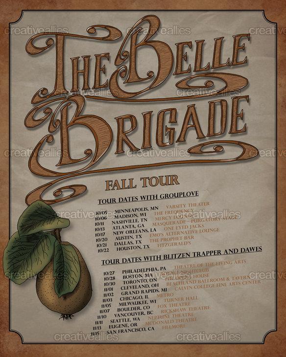 The_belle_brigade_03