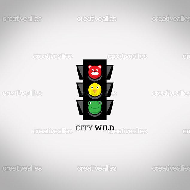 Citywildclothing_logo_1