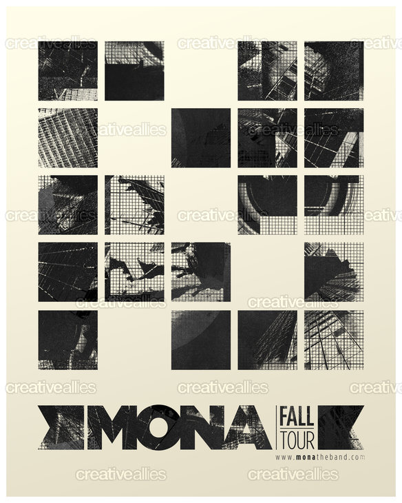 Mona_poster_revised_jc_conley_a