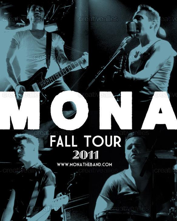 Mona_tour_poster_v2_lr