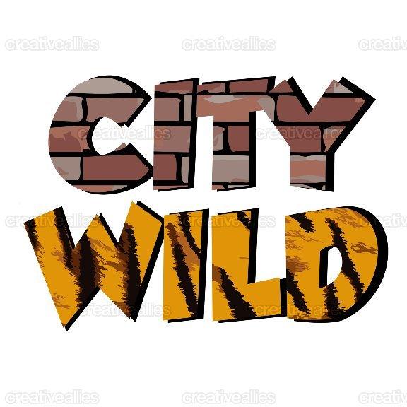 Citywild1