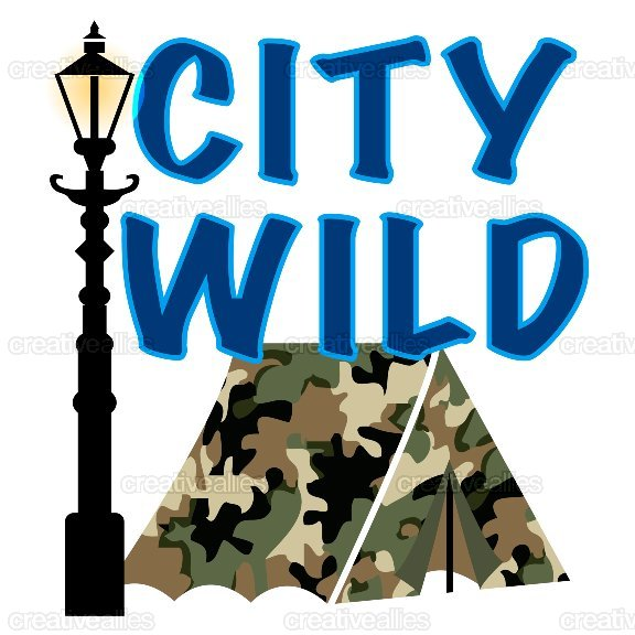 Citywild2