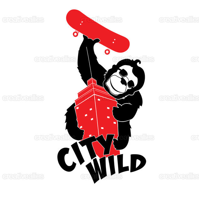 City_wild_kecil_a