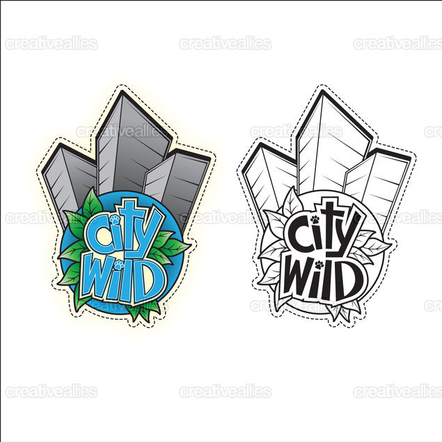 Jkidwell_citywild_logo