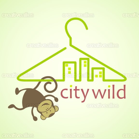 Citywildlogo_trood