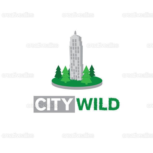 Citywild