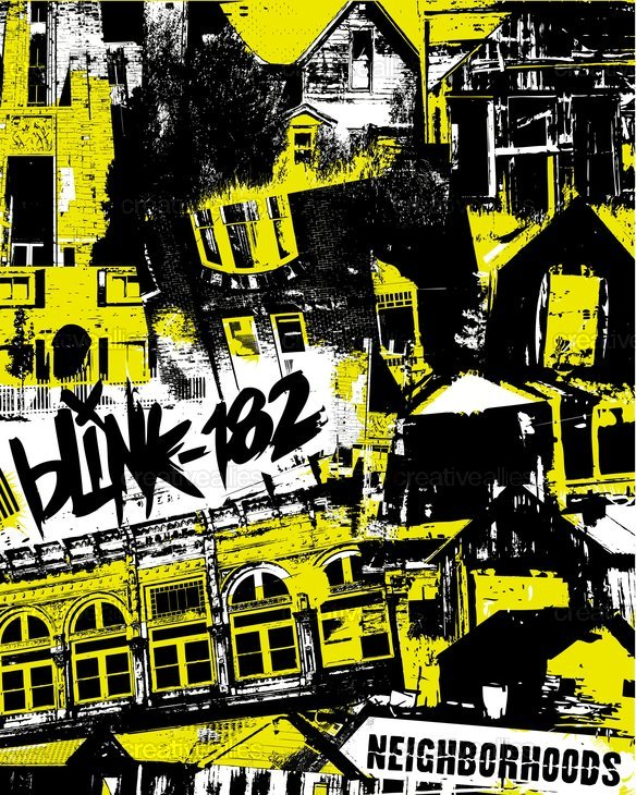 Blink182poster_contest2
