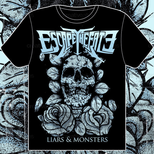 Escapethefate_contest_black