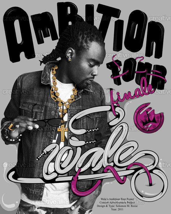 Wale_ambition_tour_poster