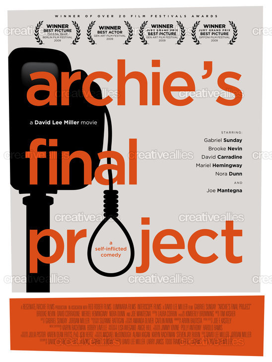 Andrew_bruce_-_archie_s_final_project_poster2