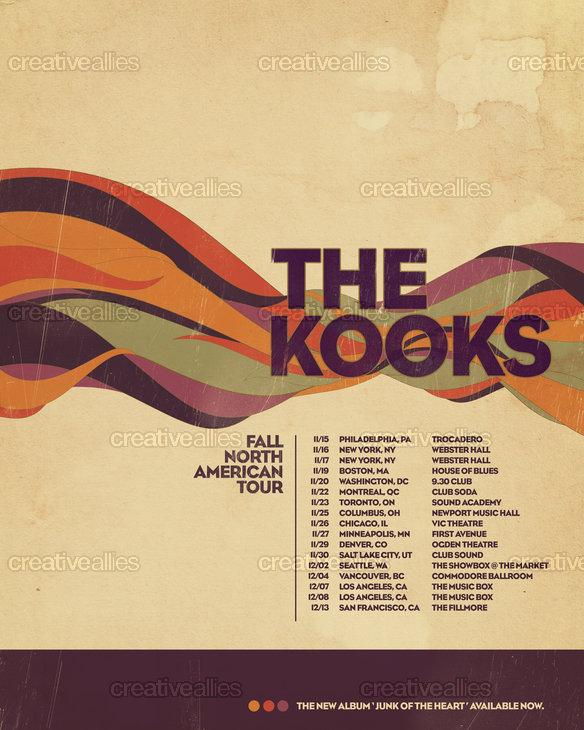 The_kooks_copy