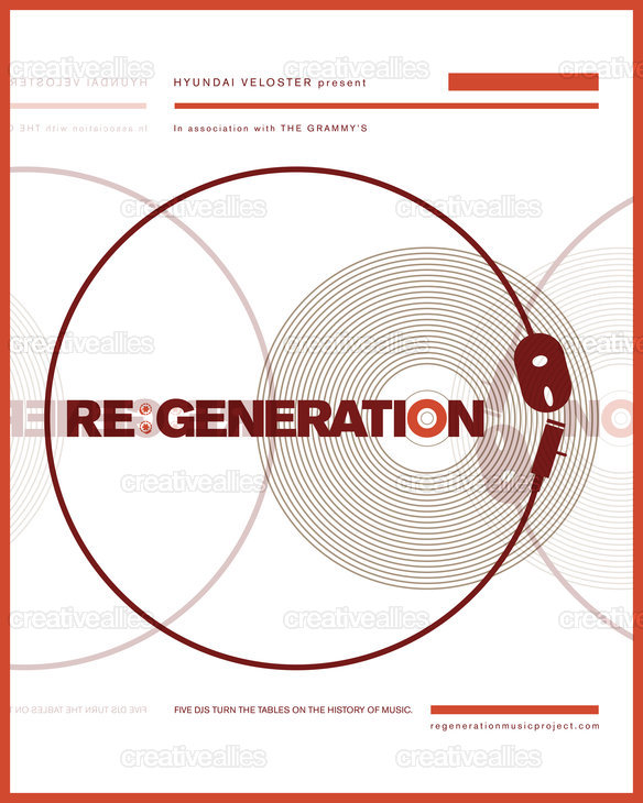Re_generation_poster_jc_conley_b