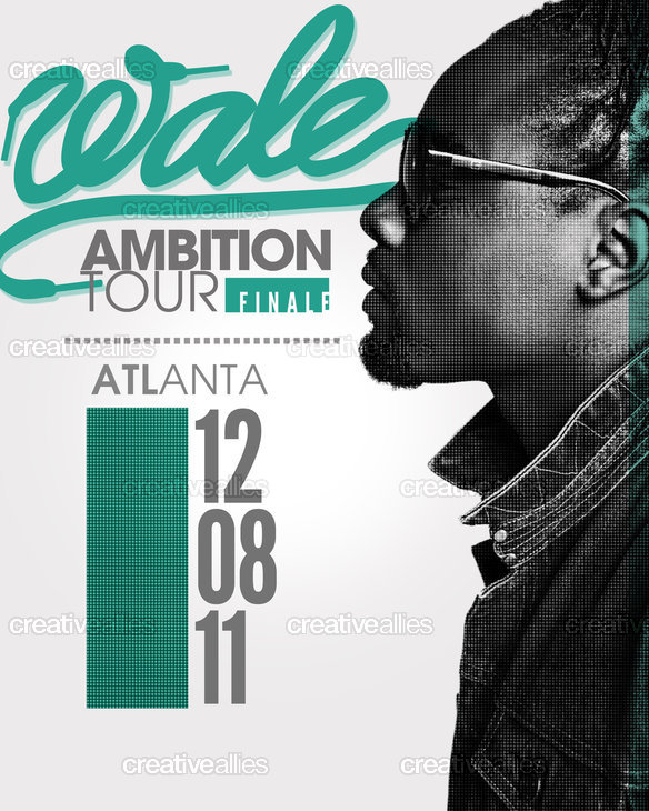 Abeverly_wale_poster1