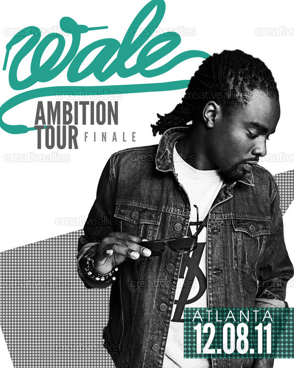 Abeverly_wale_poster3v