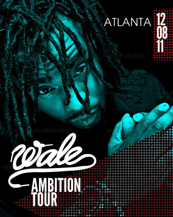 Abeverly_wale_poster2v