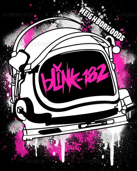 Blink182__2_