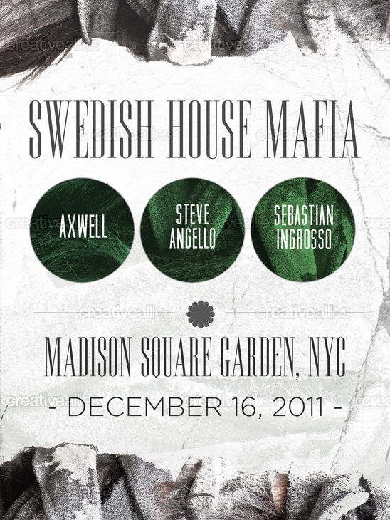 Swedish_house_mafia_entry