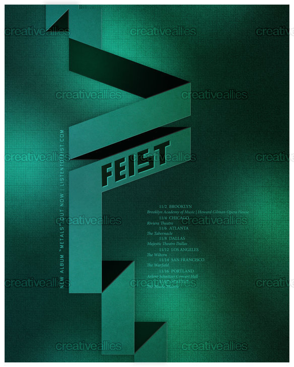 Feist_poster_comp_a