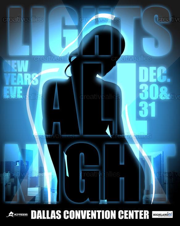 Lights_all_night