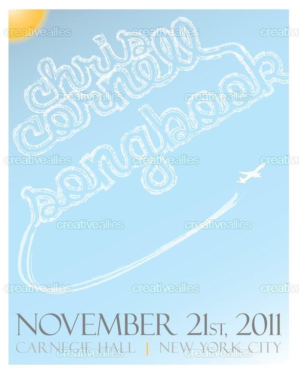Cc_poster_v007_copy