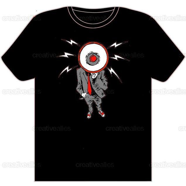 Black_shirt1