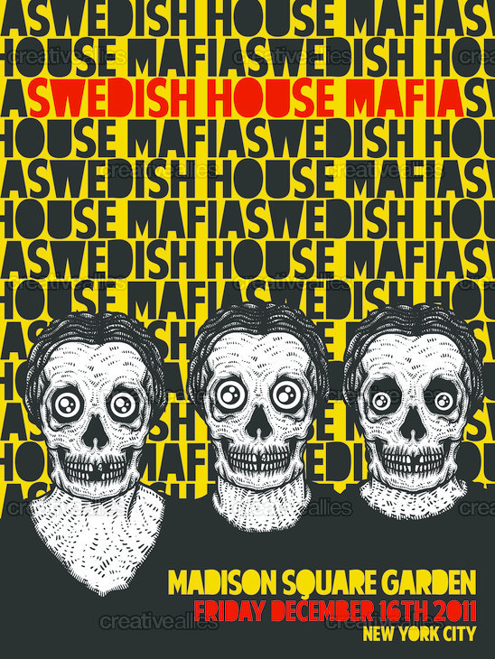Swedish_house_mafia_2_complete
