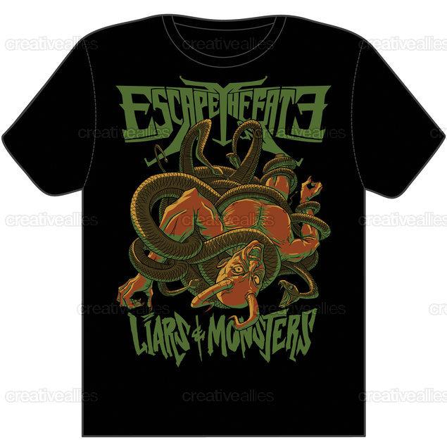 Etf_clothing-tshirt-front