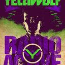 Yelawolf16x20_blacklight